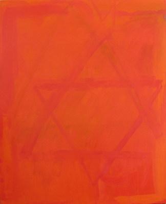 2007-star-of-david-_orange_