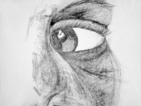 20130221120507-5-01-13_19-01-05_face-study