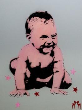 20130221124426-baby