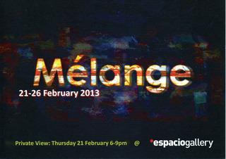 20130221131743-melange_front