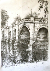 20130221160754-richmond_bridge_from_the_tow_path_41_x_30cm_pencil_drawing_kevin_hooker