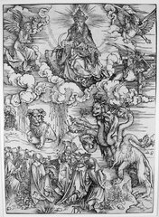 20130221161601-albrecht_durer_beast_with_two_horns_like_a_lamb__610__1_