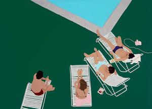 20130221171050-poolside