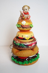 20130221172746-burger1