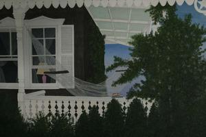 20130221194131-summer_hammock
