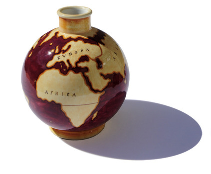 20130221201502-ponti-vase