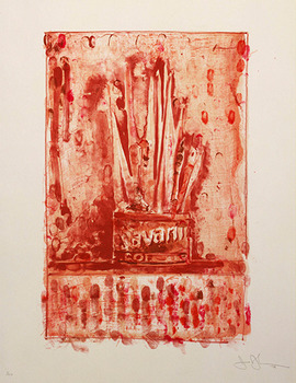 20130221214453-jasper_johns_savarin_3_red_604