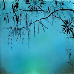 20130221230924-ivy_jacobsen_forest_glow_xl