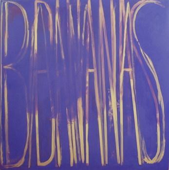 2007-bananas-_purple_gold_