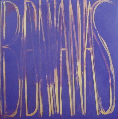 2007-bananas-_purple_gold_
