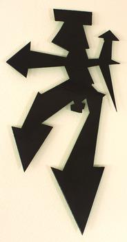 20130222015219-rick_robinson_sculpture_800