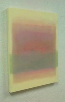 20130222025714-john_robertson_art_painting_pythia