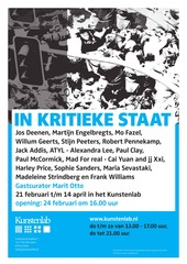 20130222115845-poster-kritieke-staat02