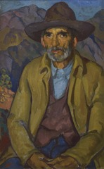 20130222163340-william_penhallow_henderson_portrait_of_a_cowboy_nd_oil_on_canvas_24_by_36_private_collection