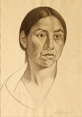 20130222163451-joseph_imhof_taos_woman__eve_mirabel_gomez_nd_lithograph_collecton_harwood_museum_of_art