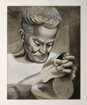 20130222163640-ted_egri_portrait_of_patrocino_barela_litho