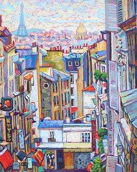 20130222222702-montmartre_view