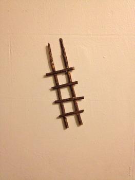 20130223002954-1st_ladder
