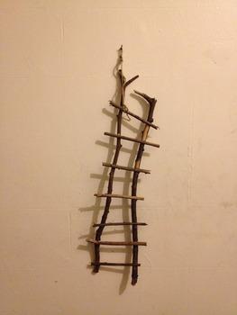 20130223003258-3rd_ladder_b