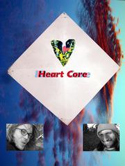 20130223165617-heartcoretest