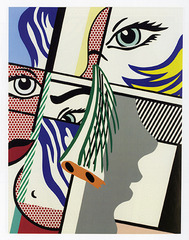 20130223180030-roy_lichtenstein_modern_art_ii_604_1