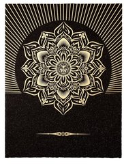 20130223180606-shepard_fairey_obey_lotus_diamond_black__gold_63