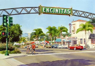 20130223210106-encinitas_california_artslant