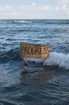 20130223215816-progress_40x30