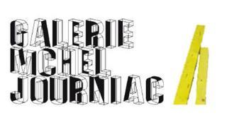 20130224054902-logo
