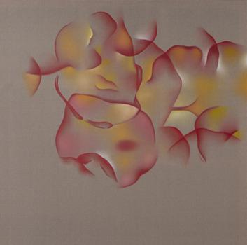 20130224103609-200x200cm_oil_on_canvas_2012___web