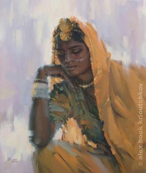 20130224152736-madona_of_india4__bigsm__3