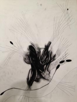 20130224171145-drawing_22