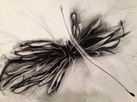20130224171238-drawing_29