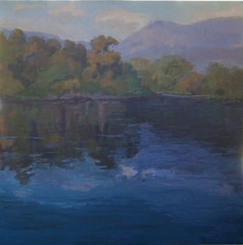 20130224194943-laguna_lake