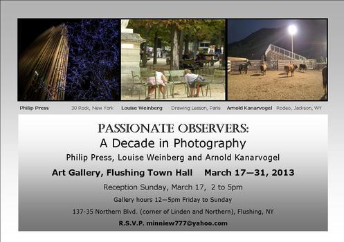 20130224230134-web_invite_passionate_observers
