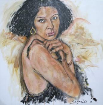 20130225192655-2008_latina_angel_acrylic_on_canvas_48x48__