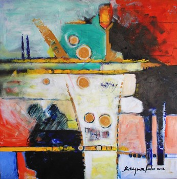 20130225194549-2012_bridging_the_gap_acrylic_on_canvas_36x36__