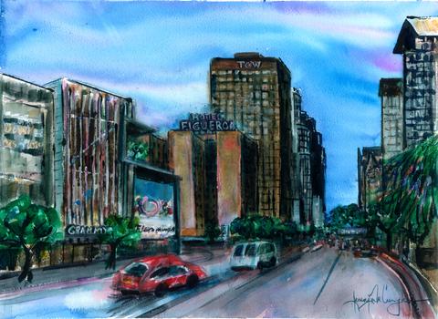 20130225195856-figueroa_downtown