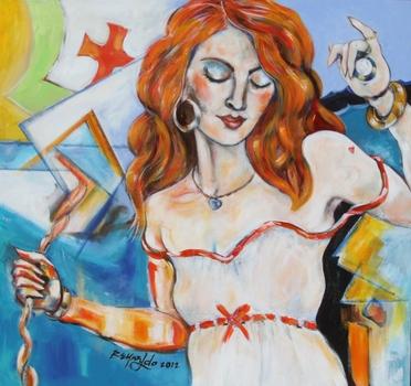20130225204719-2012_the_sea__she_beckons_acrylic_on_canvas_45x42__