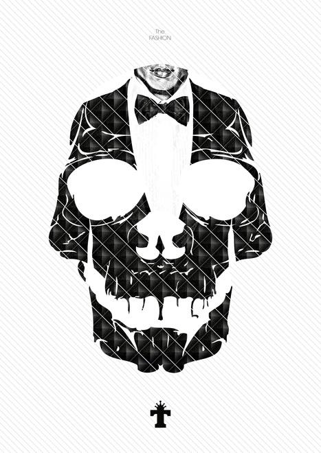 20130225212204-f_skull