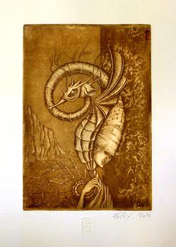 20130225214937-hippocampus2