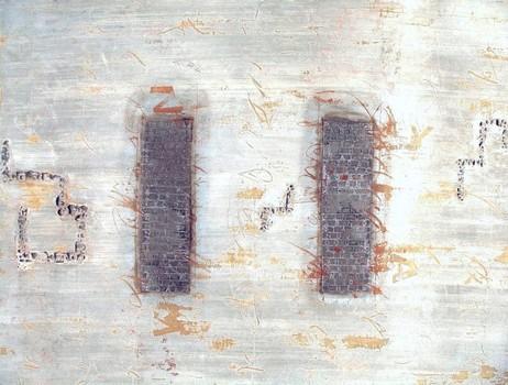 20130225221656-cynograf1a