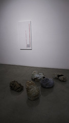 20130225225339-galleryview4