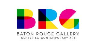 20140228223425-brg_logo_jpeg