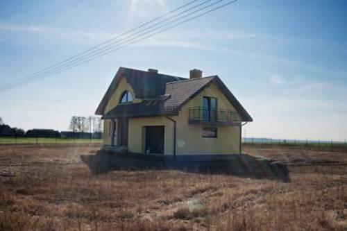 20130225230528-empty-house