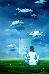 20130225234545-abhijit_bhattacharya_dream_iv