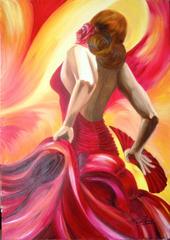 20130225235158-iorio_rosa__-_dancer_in_red