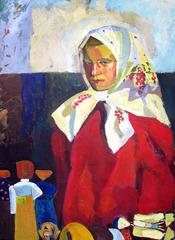 20130226000718-elena_churnosova_-_toy_seller__50_x_35_cm__acrylic_on_canvas