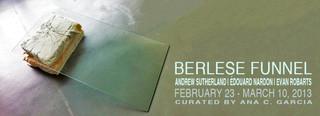20130226025519-berlesefunnelslider-925x334