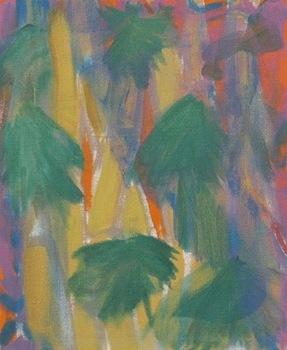 20130226041810-arii_matamoe__the_royal_end_after_gauguin_